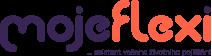 MojeFlexi.cz – Asistent vašeho životního pojištění FLEXI Logo